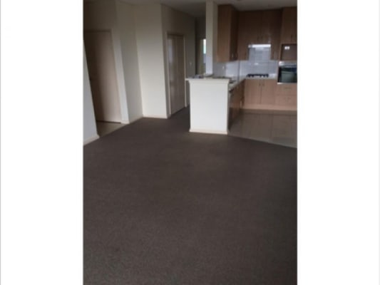 $290, Flatshare, 3 bathrooms, Crescent Street, Waterloo NSW 2017