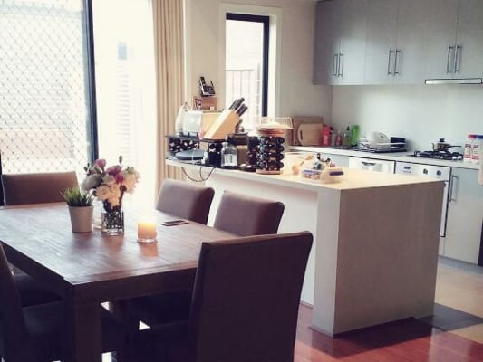 $225, Share-house, 3 bathrooms, Botanic Drive, Clayton South VIC 3169