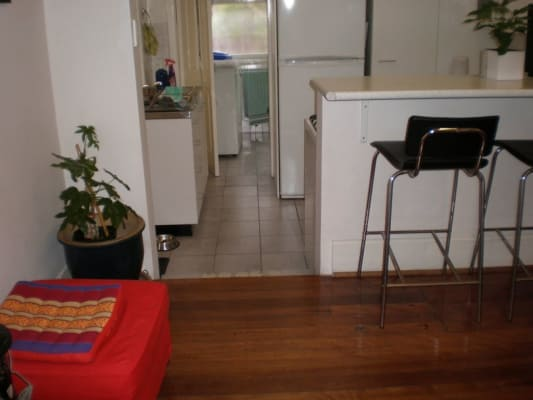 $275, Share-house, 3 bathrooms, Botany Road, Beaconsfield NSW 2015