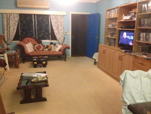 $150, Share-house, 4 bathrooms, Bottlebrush, Mooroobool QLD 4870