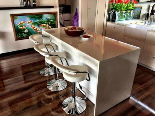 $160, Flatshare, 2 bathrooms, Boundary Street, South Brisbane QLD 4101