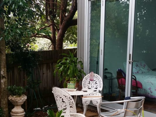 $210, Share-house, 4 bathrooms, Bounty Hill Road, Macmasters Beach NSW 2251