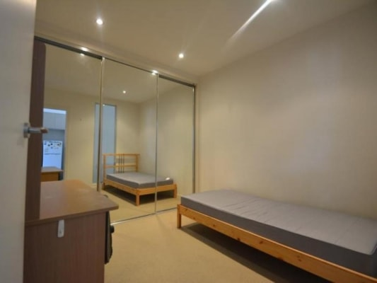 $300, Flatshare, 2 bathrooms, Bouverie St, Melbourne VIC 3000