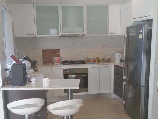 $260, Share-house, 3 bathrooms, Brassey Street, Ascot QLD 4007