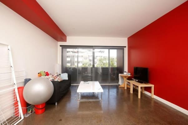 $200, Share-house, 3 bathrooms, Breese Street, Brunswick VIC 3056