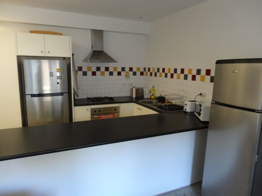 $300, Share-house, 4 bathrooms, Bellevue Street, Glebe NSW 2037