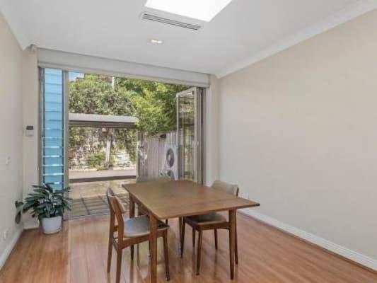 $300, Share-house, 3 bathrooms, Bridge Road, Glebe NSW 2037