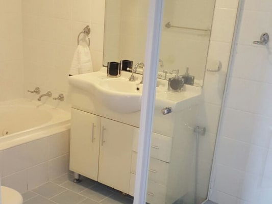$350, Flatshare, 3 bathrooms, Bridge Road, Westmead NSW 2145