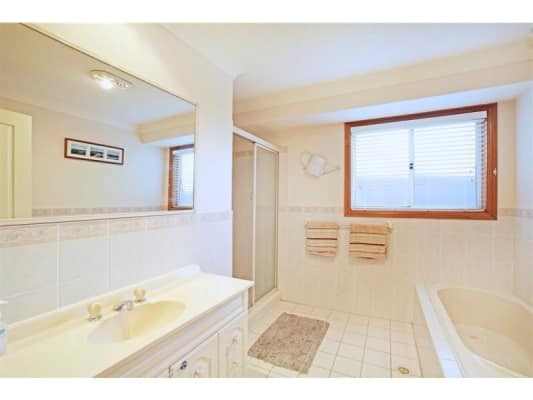 $150, Share-house, 4 bathrooms, Bridle Road, Currans Hill NSW 2567