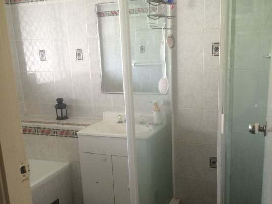 $160, Share-house, 3 bathrooms, Brier Crescent, Quakers Hill NSW 2763