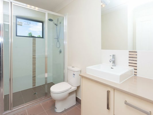 $230, Share-house, 5 bathrooms, Brock Drive, Springfield Lakes QLD 4300