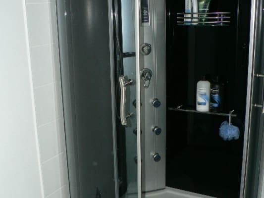 $350, Share-house, 5 bathrooms, Bronte Road, Bondi Junction NSW 2022
