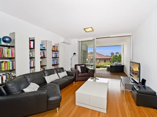 $400, Flatshare, 2 bathrooms, Bronte Road, Bronte NSW 2024