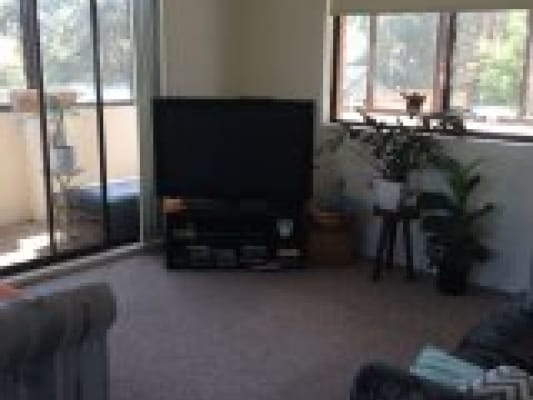 $170, Flatshare, 3 bathrooms, Brook Street, Coogee NSW 2034