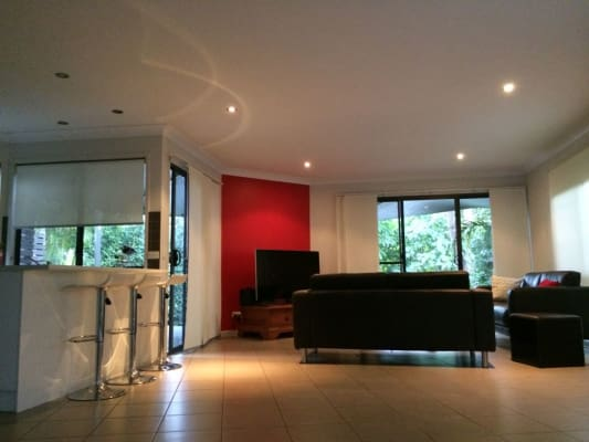 $180, Share-house, 4 bathrooms, Brooke Ave, Southport QLD 4215