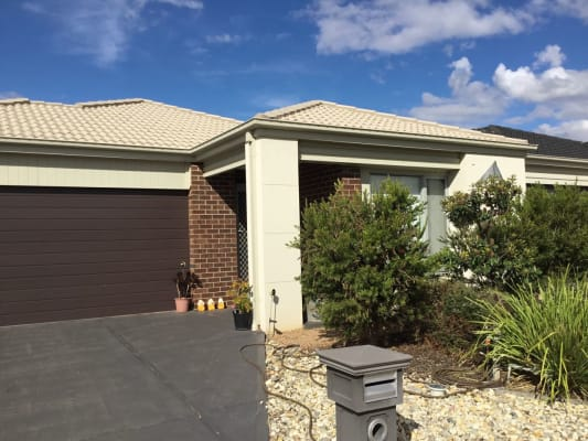 $150, Share-house, 4 bathrooms, Brookwood Street, Tarneit VIC 3029