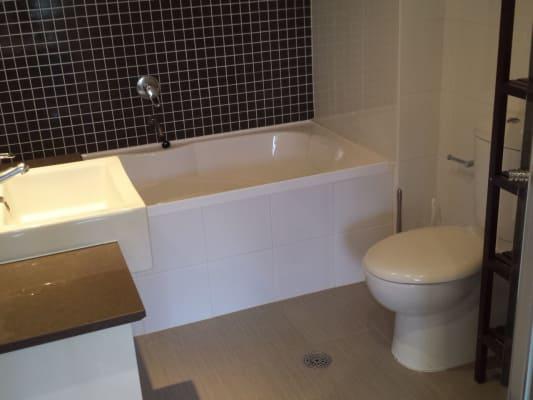$410, Flatshare, 2 bathrooms, Broome Street, Waterloo NSW 2017