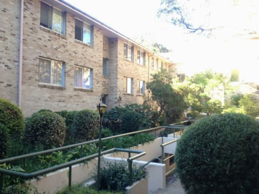 $270, Flatshare, 2 bathrooms, Broughton Road, Artarmon NSW 2064