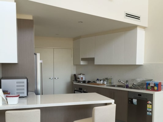 $280, Flatshare, 3 bathrooms, Brown Street, Ashfield NSW 2131