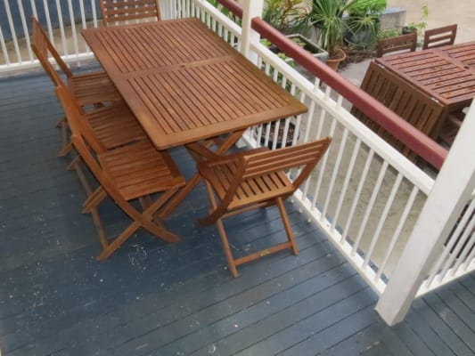 $260-275, Share-house, 3 rooms, Browning St, West End QLD 4101, Browning St, West End QLD 4101