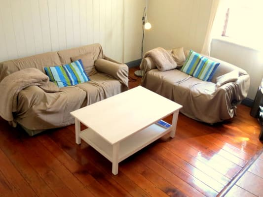 $245, Share-house, 3 bathrooms, Browning St, West End QLD 4101