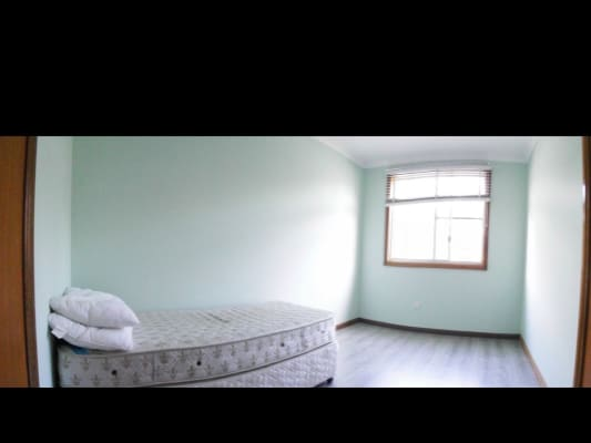 $140, Share-house, 1 bathroom, Brownlee St, Ourimbah NSW 2258