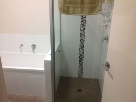 $170, Share-house, 4 bathrooms, Jessy Street, Crestmead QLD 4132