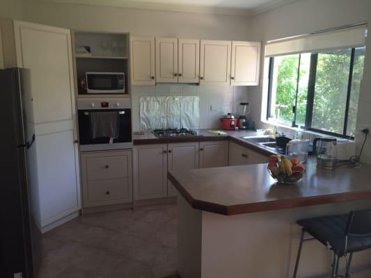 $160, Share-house, 3 bathrooms, Bruce St, Como WA 6152