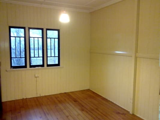 $185, Share-house, 3 bathrooms, Bruce Street, Grange QLD 4051