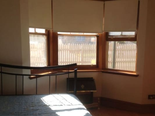 $155, Share-house, 3 bathrooms, Bruce Street, Preston VIC 3072