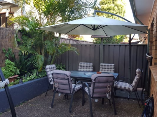 $150, Share-house, 2 bathrooms, Brunker Road, Adamstown NSW 2289