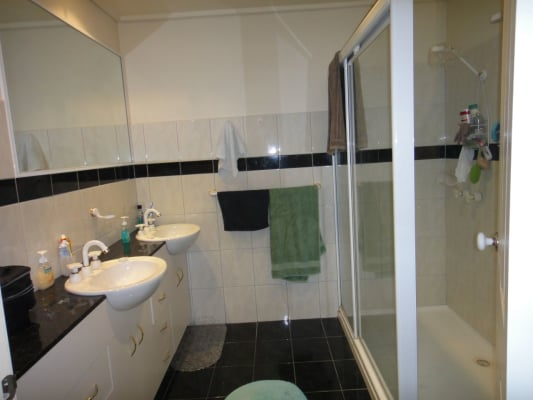 $160, Share-house, 4 bathrooms, Brunswick Road, Brunswick VIC 3056
