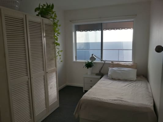 $200, Flatshare, 2 bathrooms, Brunswick St, New Farm QLD 4005