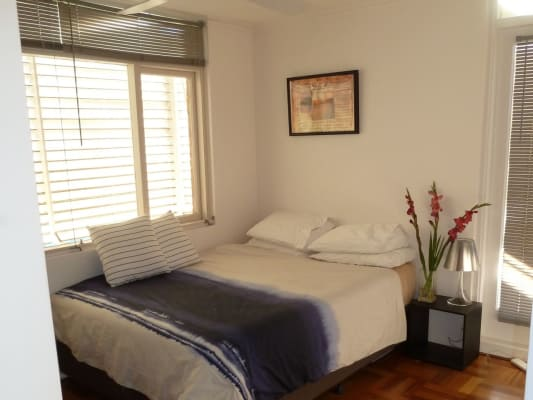 $200, Flatshare, 3 bathrooms, Brunswick Street, New Farm QLD 4005