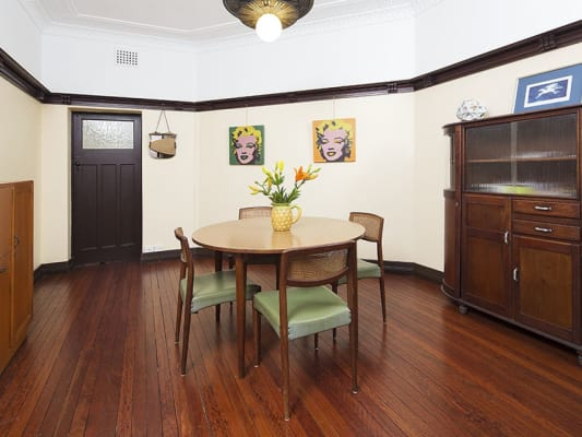 $220, Flatshare, 3 bathrooms, Brunswick Street, New Farm QLD 4005