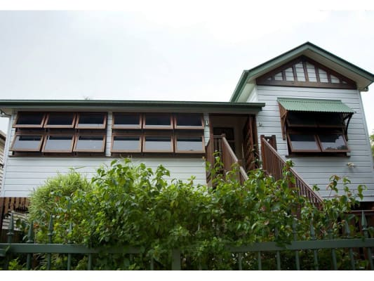 $285, Share-house, 3 bathrooms, Brunswick Street, New Farm QLD 4005