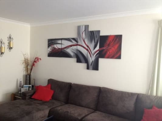$200, Share-house, 3 bathrooms, Bryan Hudson Street, MacGregor ACT 2615