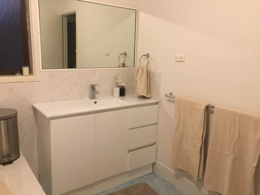 $180, Share-house, 3 bathrooms, Bryce Place, Florey ACT 2615