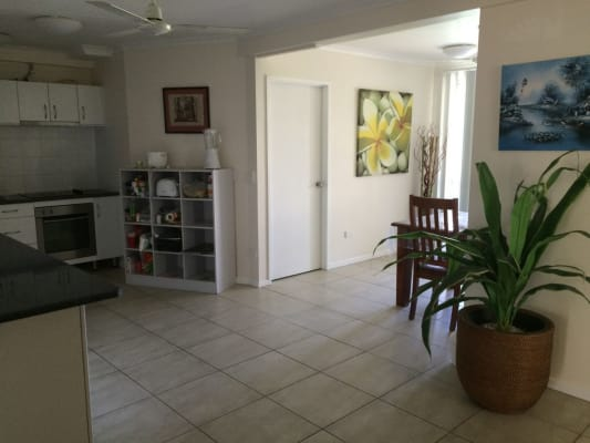 $130, Share-house, 5 bathrooms, Buchan Street, Cairns QLD 4870