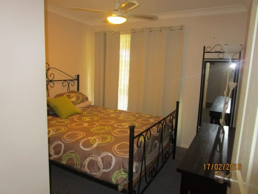$160, Share-house, 4 bathrooms, Bucknor Street, Deception Bay QLD 4508