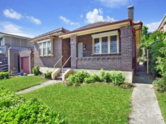 $230, Share-house, 4 bathrooms, Buffalo Street, Ryde NSW 2112