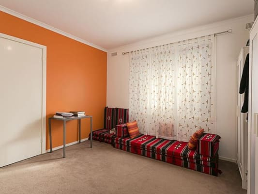 $175, Share-house, 3 bathrooms, Bunbury, Footscray VIC 3011