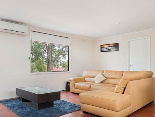 $190, Share-house, 4 bathrooms, Bundeena Avenue, Keysborough VIC 3173