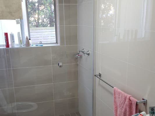 $200, Flatshare, 2 bathrooms, Burfitt Street, Leichhardt NSW 2040