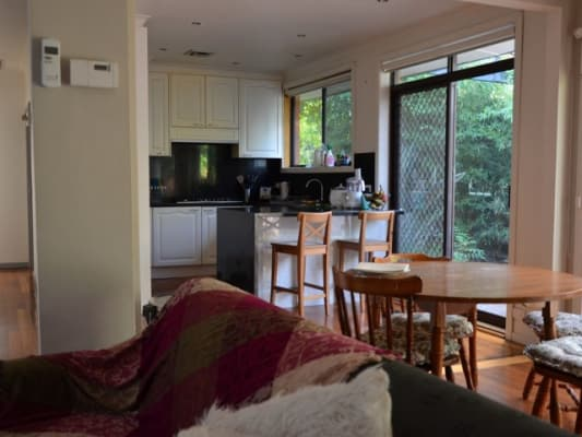 $193, Share-house, 3 bathrooms, Burke Road, Camberwell VIC 3124