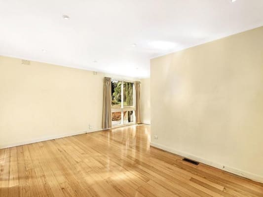 $165, Share-house, 3 bathrooms, Burke Road, Kew VIC 3101