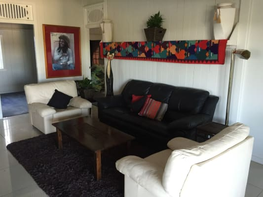 $190, Share-house, 4 bathrooms, Burlington Street, East Brisbane QLD 4169