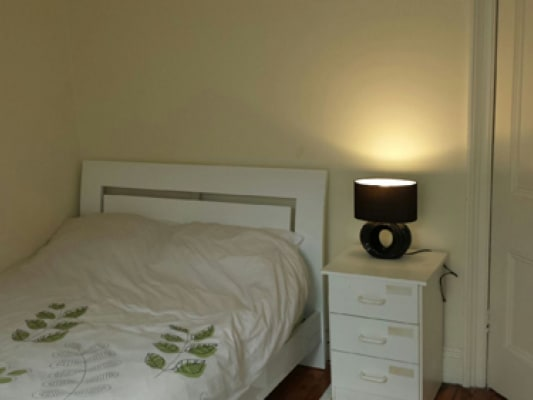 $350, Share-house, 6 bathrooms, Burnett St, Saint Kilda VIC 3182