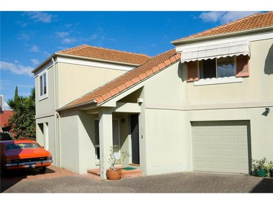 $270, Share-house, 5 bathrooms, Burra Street, Surfers Paradise QLD 4217