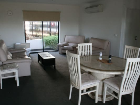 $270, Flatshare, 3 bathrooms, Burton Avenue, Clayton VIC 3168